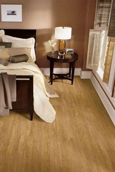 Cornwall Laminate Aged Bark Oak Laminate Flooring Mohawk Floor - Who sells mohawk flooring