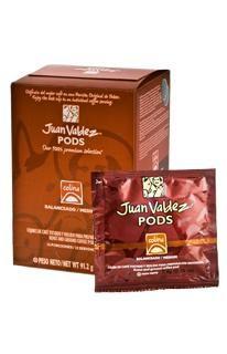 COLINA Balanceado   Juan Valdez® Café