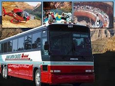 Discover amazing things and connect with passionate people. Las Vegas Grand Canyon, Grand Canyon Tours, Passionate People
