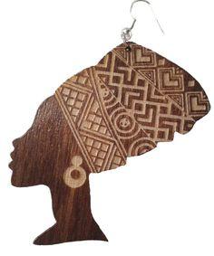 African Fashion Head Wrap | 1000x1000.jpg