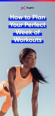 HIIT workouts include brief yet comprehensive exercise sessions, which is why it is very essential for the pre-workout diet to be high in energy. Hiit, Fitness Goals, Fitness Motivation, Health Fitness, Men's Fitness, Swimming Motivation, Group Fitness, Gym Workouts, At Home Workouts