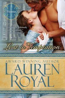 book download amber lauren royal