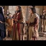 Watch The Life of Jesus Christ Free! http://mormonflix.com/the-life-of-jesus-christ/