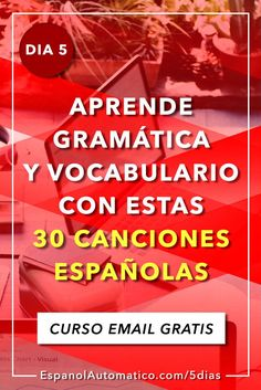 Spanish Basics: How to Describe a Person's Face Funny Spanish Phrases, Spanish Idioms, Spanish Vocabulary, Spanish Words, Spanish Language Learning, Spanish English, Teach Yourself Spanish, Learn To Speak Spanish, Learn Spanish Online