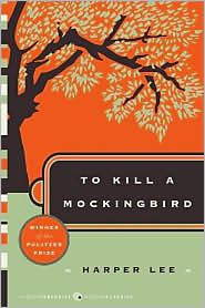 Novelinks - great resources to use with To Kill A Mockingbird