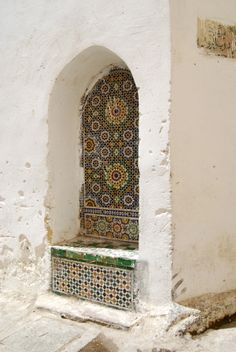 Travel: Fez, Morocco   RePinned by : www.powercouplelife.com   RePinned by : www.powercouplelife.com