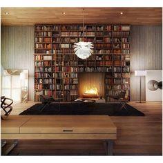 Tasarım kitaplık