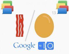 Babble: Rumores de una nueva mensajería de Google   http://blogueabanana.com/tecnologia/137-informatica/979-babble-google.html