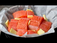 Food To Make, Watermelon, Seafood, Minion, Fruit, Ethnic Recipes, Desserts, Youtube, Gastronomia