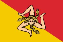 Esvástica - Wikipedia, la enciclopedia libre