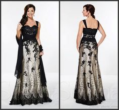 2014 New Design Fashion A-line Floor Length Nother Mother of the Bride Dresses | Buy Wholesale On Line Direct from China