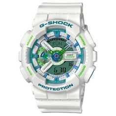 6bed642e16 45 Best Casio G-Shock Watches images in 2018 | Casio g shock watches ...
