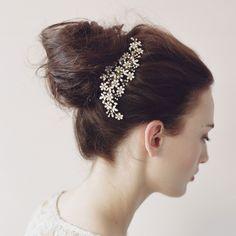 Handmade Pearl Bridal Hair Comb Vintage Style Weddings Bridal Hair piece #jewelry #fashionjewelrystores #jewelryfashion #fashionjewelrywebsites #discountfashionjewelry #fashioncostumejewelry #goldfashionjewelry #fashionjewelrystore #fashionjewelryaccessories #fashionjewelrysets #trendyfashionjewelry #newfashionjewelry #fashionjewelryearrings #fashionandjewelry #fashionjewelrymanufacturers #mensfashionjewelry #buyfashionjewelry #jewelryinfashion #highfashionjewelry #costumefashionjewelry…