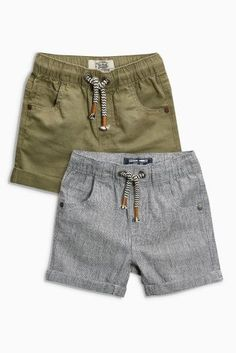 Essential boys shorts with comfy options including rib waistband, chinos & denim. Shop on-trend styles for a smart casual. Cute Girl Outfits, Cute Outfits For Kids, Baby Boy Outfits, Boys Cargo Shorts, T Shorts, Baby Birthday Dress, Baby Pants, Cute Baby Clothes, Boys T Shirts