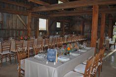 Restoration, Yard, Weddings, Table Decorations, Building, Home Decor, Patio, Decoration Home, Room Decor