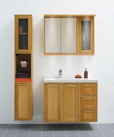 IDO Classic Bathroom Inspiration, Double Vanity, Classic, Derby, Classic Books, Double Sink Vanity