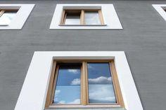 Wohnhaus, Oberviechtach
