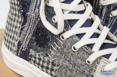 7cb4498892a6 47 Best Men s shoes images