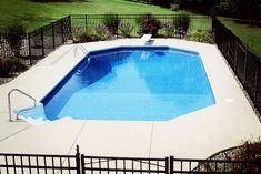 Patios And Pools Pictures Gallery Rose Pool Patio