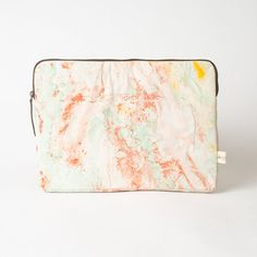 Marble Computer Case