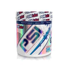 EHP Labs PSI is a vasodilator, caffeine-free pre-workout. Helping to improve mental focus, mind-blowing pumps and enhance natural energy. Reps And Sets, Creatine Monohydrate, Pre Workout Supplement, Muscle Contraction, L Arginine, Natural Energy, 34c, Physical Fitness, Pumps