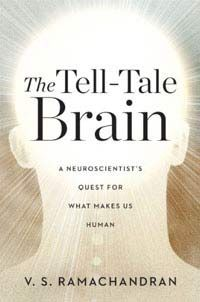 """V.S. Ramachandran, conducts research on the neural basis of perception, cognition, language, attention and memory: a field called """"cognitive neuroscience"""" or """"behavioral neurology."""" An additional focus is on neuro-rehabilitation."""