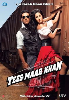 Lyrics of Sheila Ki Jawani from Movie Tees Maar Khan LyricsMasti.Com Showcase Bollywood Song's Lyrics