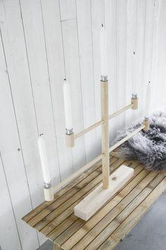 DIY Mormorsglamour   DIY – pyssel – inredning