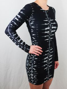 Parker Mariel Dress