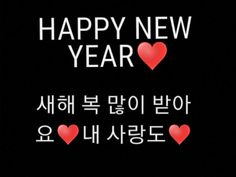 7 O'Clock @7OC_official Younghoon 180101