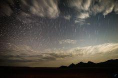 https://flic.kr/p/TM4Avm   Sossusvlei Star Trails   A single-exposure star trail taken in Sossusvlei