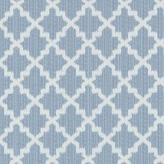 Memorable chambray geometric decorator fabric by Duralee. Item 36296-157. Lowest prices and free shipping on Duralee. Search thousands of fabric patterns. Strictly 1st Quality. Width 55 inches. Sold by the yard.