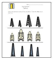 365636063474782930 on Tall Short Big Small Attributes Worksheet For Kindergarten