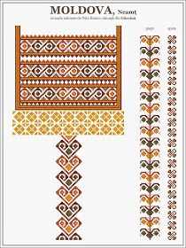 Embroidery Sampler, Folk Embroidery, Cross Stitch Embroidery, Embroidery Patterns, Quilt Patterns, Sewing Patterns, Cross Stitch Art, Cross Stitch Borders, Modern Cross Stitch Patterns