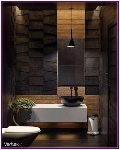 serene bathroom is entirely important for your home. Whether you pick the bathroom remodel wainscotting or bathroom towel ideas, you will make the best rebath bathroom remodeling for your own life. Bathroom Design Luxury, Modern Bathroom Design, Contemporary Bathrooms, Contemporary Design, Bathroom Designs, Serene Bathroom, Small Bathroom, Master Bathroom, Bathroom Ideas
