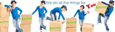 http://ipeace.us/profiles/blogs/moving-to-new-location-with-the-services-of-professional-packers