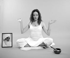 Ra Ma Da Sa Sa Sei So Hung mantra contains eight sounds that stimulate Kundalini flow up the spine center and spiritual centers. This sound has an impact on the left brain and right brain and it activates neutral mind. Those who repeat this mantra will get older in grace. In a family scale this mantra creates harmony for your home, children, and even your pets. The power of this mantra is in its capacity to relate earth and ether.