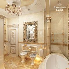 bathroom-Luxury-house-project-4