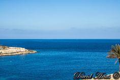 Malta, Waves, Outdoor, Outdoors, Malt Beer, Ocean Waves, Outdoor Games, The Great Outdoors, Beach Waves