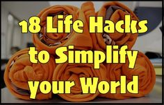 327 Best Hacks Images In 2019 Simple Life Hacks Helpful