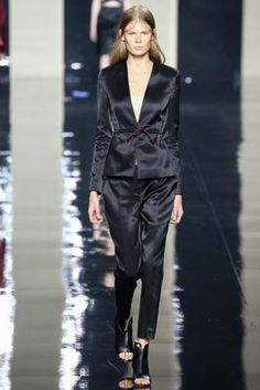 Christopher Kane Spring 2015 Ready-to-Wear Fashion Show: Complete Collection - Style.com