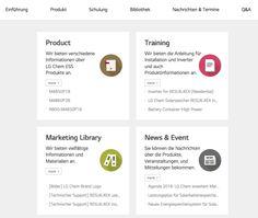 Höhere Umsätze und eine bessere Kundenbindung: LG Chem startet Partnerprogramm für Händler und Installateure