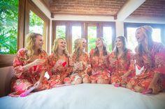 Great histories #Girls moment #Love wishes #AdventureWeddings