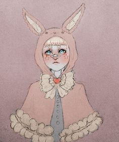 here you will find the Popee The Performer manga, some gifs, images, ships, . Arte Lowbrow, Yandere Manga, Emo, Pelo Anime, Popee The Performer, Art Jokes, Dark Art Illustrations, Arte Sketchbook, Cartoon Art Styles