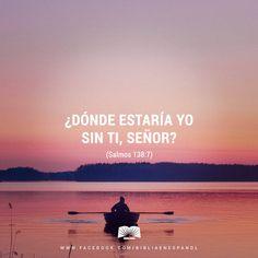 Cuando me encuentre angustiado, tú me infundirás nueva vida; Me defenderás de la ira de mis enemigos, y con tu diestra me levantarás victorioso. - Salmos 138:7