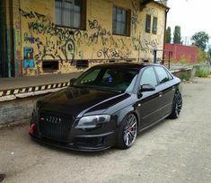 Audi A4 B7, Audi S4, My Dream Car, Dream Cars, Yandex, Audi A4 2008, Car Wallpaper For Mobile, Leather Repair, Car Restoration