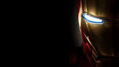 Really Nice IronMan Wallpapers