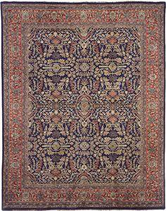 Atlas Rug-persian