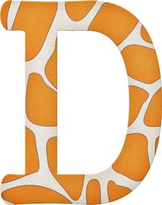 View album on Yandex. Tag Alphabet, Monogram Alphabet, Animal Alphabet, Alphabet And Numbers, Alfabeto Animal, Printable Animals, Frame Clipart, Paper Tags, Paint Shop