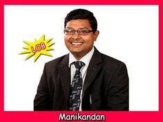 Manikandan from AgriculturalInformation4u Organic Fertilizer, Lob, Irrigation, Track